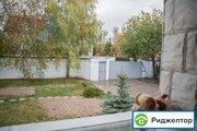 Аренда дома посуточно, Химки, Дома и коттеджи на сутки в Химках, ID объекта - 502444759 - Фото 81