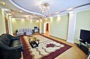 2-х комнатная посуточно ЖК Северное сияние г. Астана, Квартиры посуточно в Астане, ID объекта - 302372667 - Фото 3