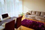 160 000 €, Продажа квартиры, Купить квартиру Рига, Латвия по недорогой цене, ID объекта - 313137326 - Фото 5