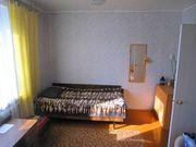 Доступная двухкомнатная квартира в Конаково на Коллективной - Фото 4