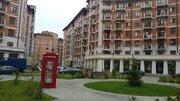 Современная 1комнатная квартира - Фото 3