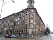 Продажа квартиры, eksporta iela, Купить квартиру Рига, Латвия по недорогой цене, ID объекта - 313262052 - Фото 1