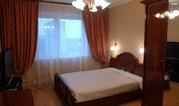 Продажа двухкомнатной квартиры Москва ул Академика Анохина 38 к 2 - Фото 1