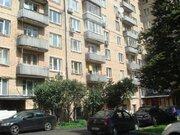 1-комнатная квартира, Космонавтов 4 - Фото 5