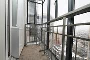 Новосибирск пр. Дзержинского 34/2, 3 комнатная квартира - Фото 5