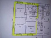 Сдам, офис, 73,0 кв.м, Нижегородский р-н, Минина ул, Сдача в аренду .