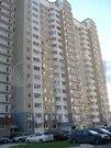 3-х комнатная квартира в Первом Московском без отделки - Фото 2