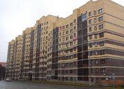2-комнатная квартира в г.Москва - Фото 1