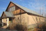 Великолепный дом в 12 км от МКАД по Пятницкому шоссе. - Фото 2