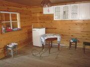 Продам домик в развитом СНТ - Фото 4