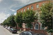 5 000 000 Руб., 3-комнатная квартира на улице Революции дом 7, Купить квартиру в Серпухове по недорогой цене, ID объекта - 316298018 - Фото 1