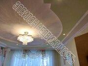 Продается 2-к Квартира ул. Пигорева - Фото 4