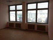 Аренда офиса 50 кв.м, м. Щелковская - Фото 4