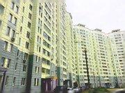 1 к.кв. г.Подольск, ул. 43 Армии, д.15, Купить квартиру в Подольске по недорогой цене, ID объекта - 315754948 - Фото 8