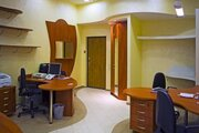 """Офис 40 м2 в """"Золотые ключи-2"""", отделка люкс, снять можно сразу - Фото 3"""