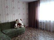 2комн. кв. г.Красноярск, Центральный р-он, ул.Караульная д.48 - Фото 4