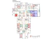 Продажа квартиры, м. Беговая, Хорошёвское шоссе, Купить квартиру в Москве по недорогой цене, ID объекта - 321026765 - Фото 4