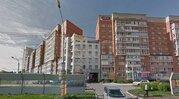3 800 000 Руб., Северный Планета, Купить квартиру в Красноярске по недорогой цене, ID объекта - 323240541 - Фото 6