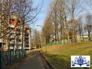3-к квартира по Терешковой, кирпичный дом 1995 г.п. Витебск., Купить квартиру в Витебске по недорогой цене, ID объекта - 307310104 - Фото 9