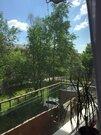 1 к.кв. ул. Ломоносова д. 20 к.1 - Фото 4