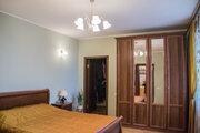 Трехкомнатная квартира премиум-класса в историческом центре города, Купить квартиру в Уфе по недорогой цене, ID объекта - 321273364 - Фото 3