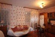 1-к квартира-студия 51 м, с ремонтом - Фото 4