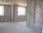 Продается 2 ком. квартира, поселок Смирновка - Фото 3