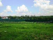 Волоколамское ш. 18 км от МКАД, Дедовск, Участок 15 сот. - Фото 1