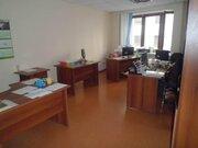 Сдаю помещение 128 кв.м. на ул.Чапаевская с отдельным входом - Фото 4