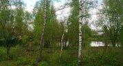 Киевское ш. 65 км. Участок 24 сот - Фото 3