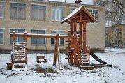 2-х комнатная квартира в Серпуховском районе - Фото 5