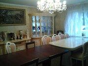 Продажа дома, Lvciema iela, Продажа домов и коттеджей Рига, Латвия, ID объекта - 501858630 - Фото 1