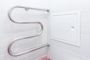 Продается 1-ая квартира с ремонтом в Новом Павлино - Фото 4