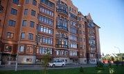 Продажа квартиры, Химки, Береговая - Фото 5