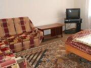 1 комнатная квартира посуточно в Иваново ул. Лежневская,211-б - Фото 2