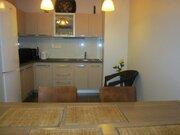 155 000 €, Продажа квартиры, Купить квартиру Рига, Латвия по недорогой цене, ID объекта - 313137454 - Фото 5