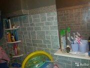 1-комнатная квартира в Казани , Ново-Савиновский район - Фото 3