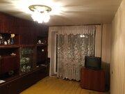 Сдам 1-комн. квартиру на Алма-Атинской - Фото 2