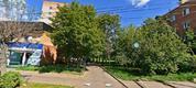 В Климовске 3 комн. квартира, Победы 6. - Фото 3