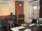 Продажа Офис 220.7 м2 (виз) - Фото 1