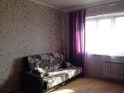 Продажа квартиры в Московской области - Фото 5