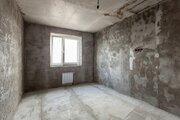 Продается квартира, Балашиха, 65.2м2 - Фото 4