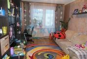 Продажа квартир в Подольском районе