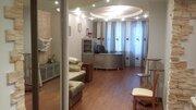 1 комнатная квартира, Усть-Курдюмская, 4 - Фото 1