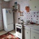 Сдается однокомнатная квартира в г. Долгопрудном Центр города! - Фото 5