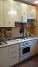 Продается 2-комн. квартира в Жуковском на ул.Гагарина д.52 - Фото 1