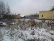 Продается участок 15 соток в пос.Агрогородок Истринского р-на МО - Фото 2