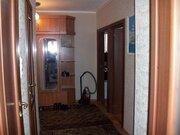 Двухкомнатная квартира на Речном вокзале - Фото 2