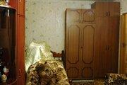 Киржач, квартал Южный однокомнатная квартиратна первом этаже - Фото 3
