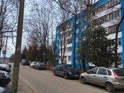 Продажа 2 комнатной квартиры новая Москва поселок Рогово - Фото 2